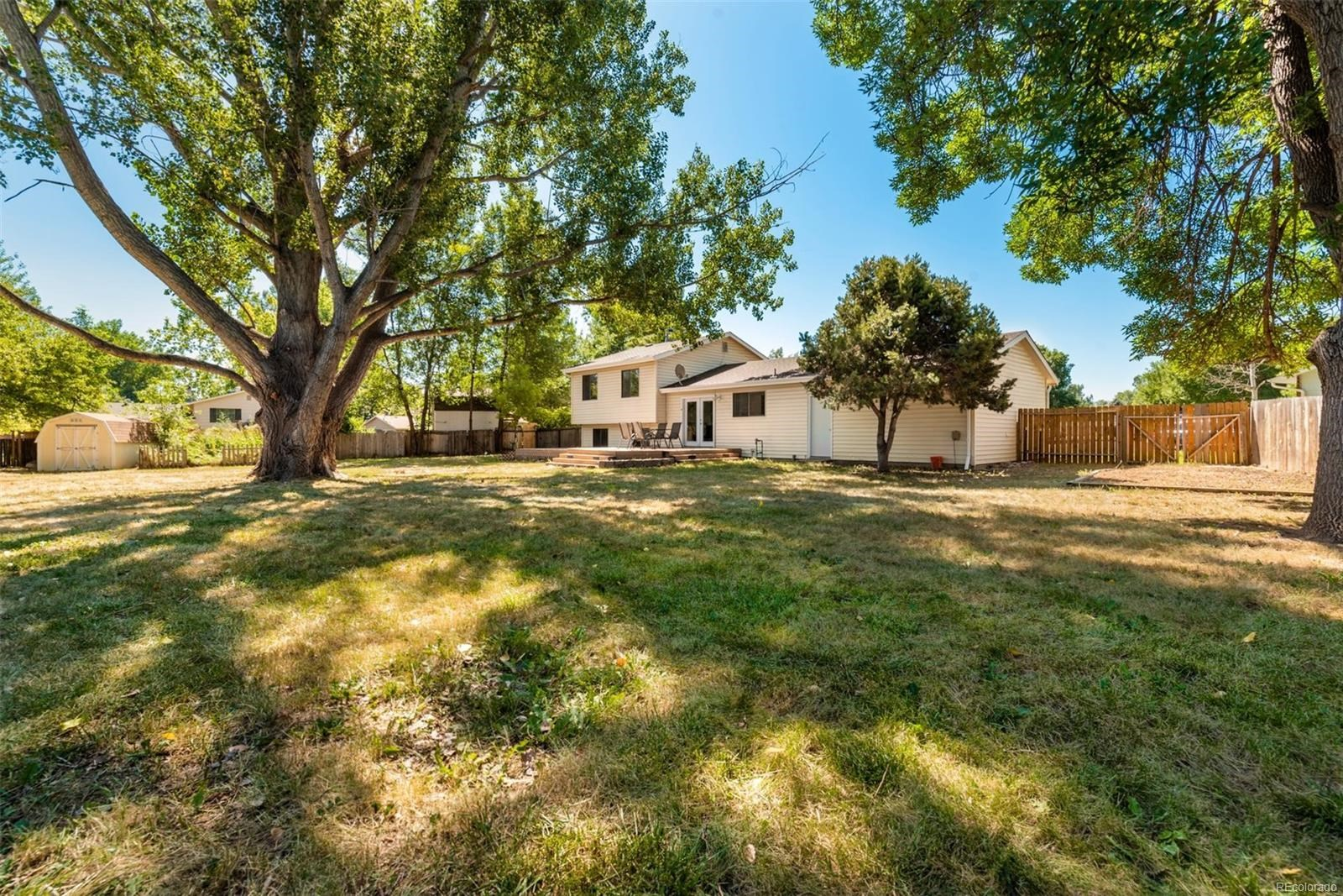 MLS# 5078905 - 25 - 3500 Kingston Circle, Fort Collins, CO 80525