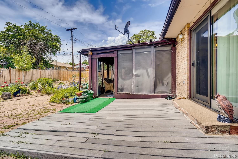 MLS# 5089526 - 20 - 20 E Marigold Drive, Denver, CO 80221