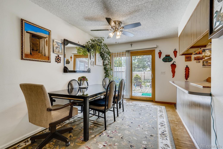 MLS# 5089526 - 6 - 20 E Marigold Drive, Denver, CO 80221