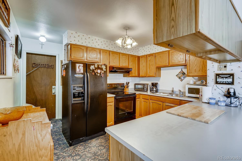 MLS# 5089526 - 7 - 20 E Marigold Drive, Denver, CO 80221