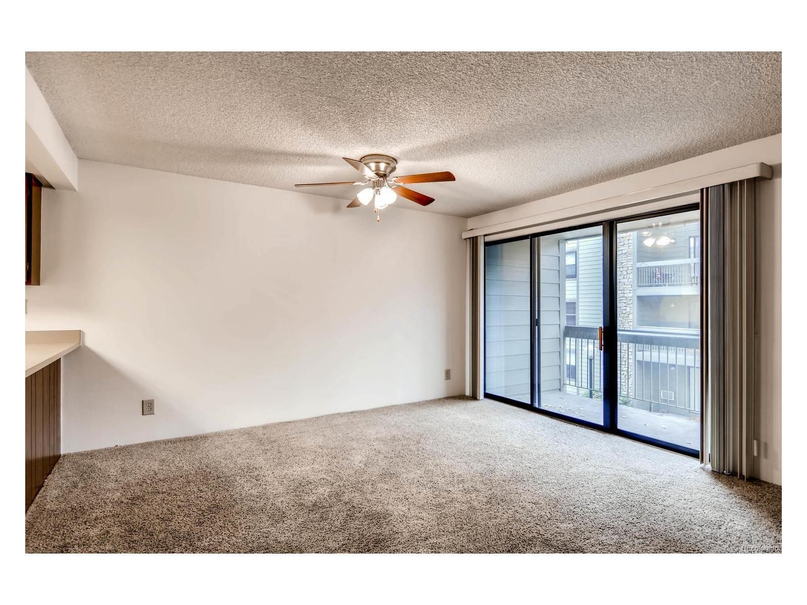 MLS# 5094866 - 1 - 4866  S Dudley Street, Denver, CO 80123