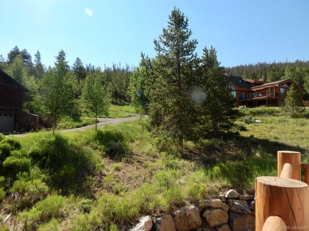 MLS# 5096362 - 1 - 164  County Road 8980, Granby, CO 80446
