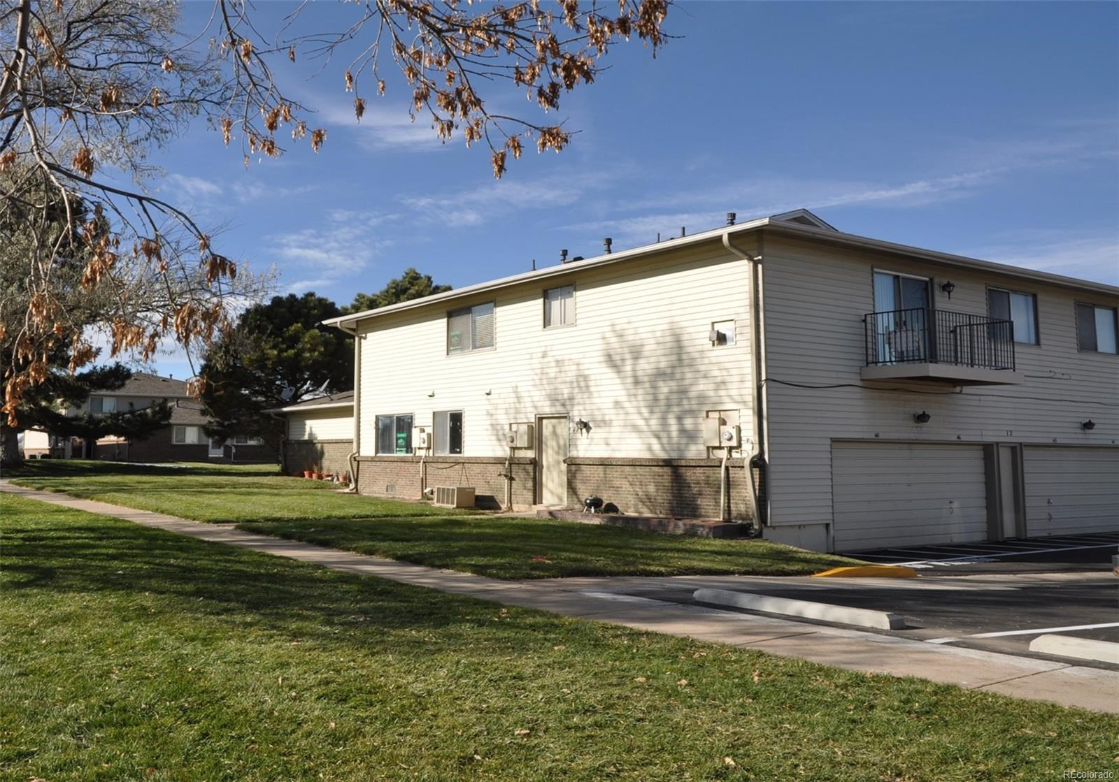 MLS# 5106825 - 1 - 3354  S Flower Street, Lakewood, CO 80227
