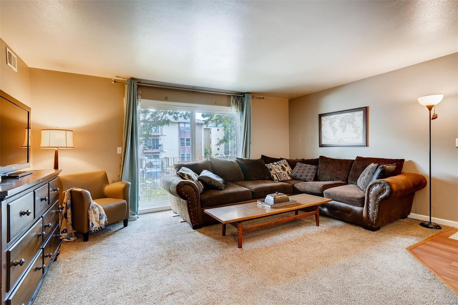 MLS# 5115362 - 1 - 12142  Melody Drive, Westminster, CO 80234