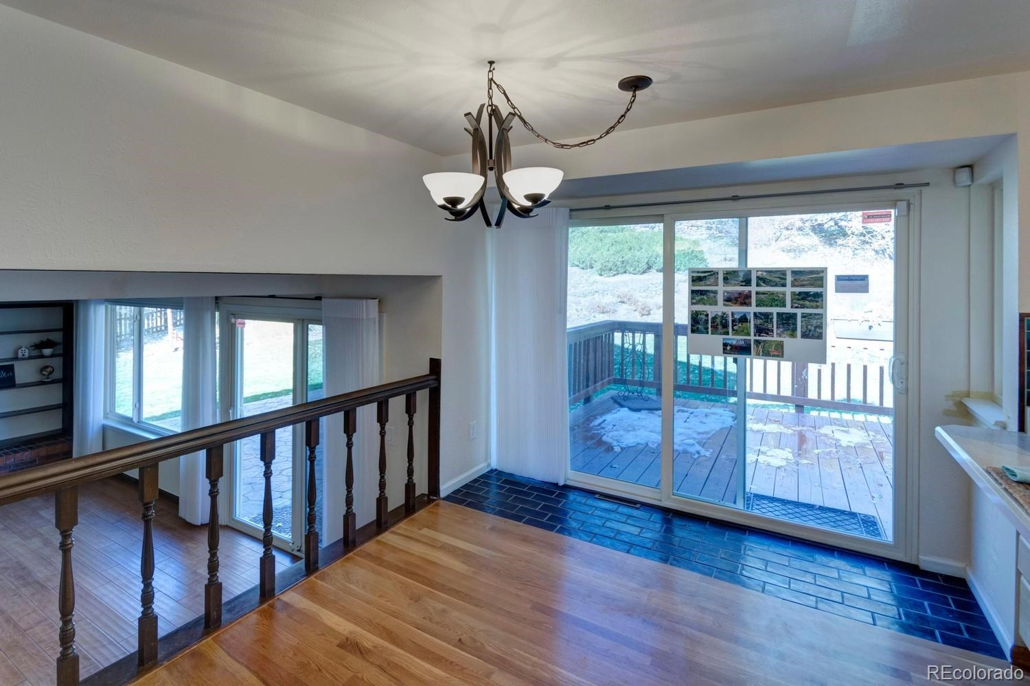 MLS# 5118504 - 11 - 4765 W 101st Place, Westminster, CO 80031