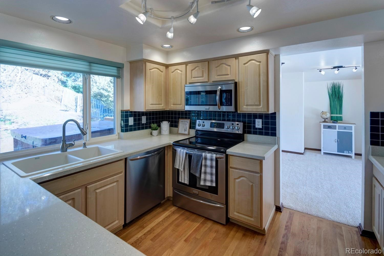 MLS# 5118504 - 12 - 4765 W 101st Place, Westminster, CO 80031