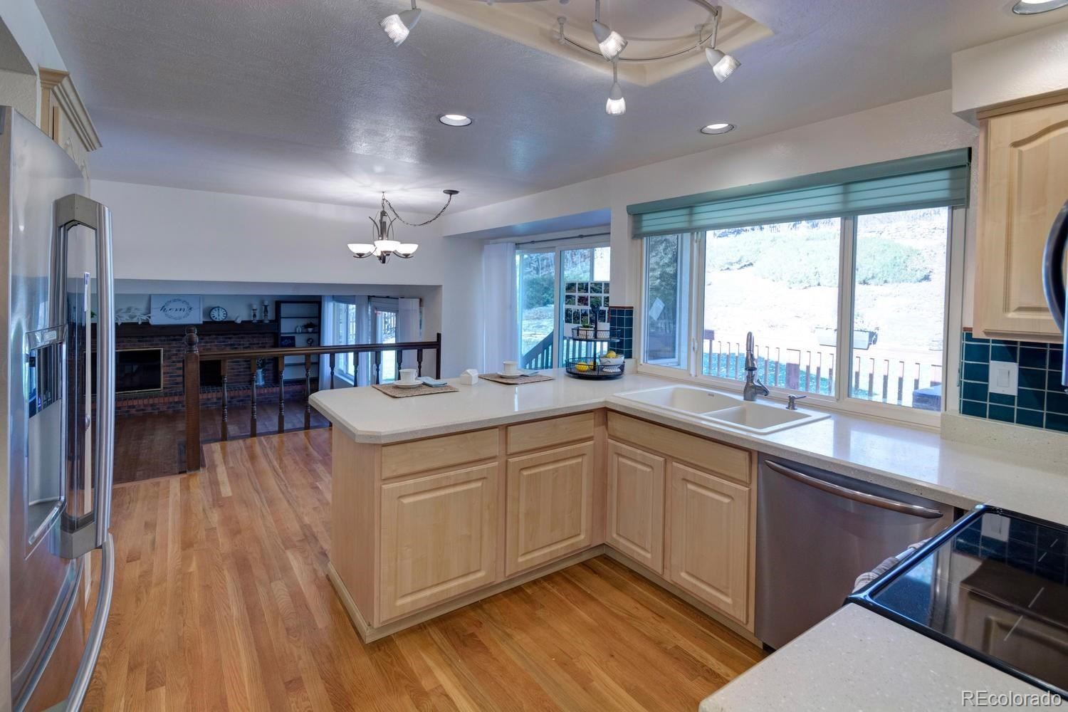 MLS# 5118504 - 13 - 4765 W 101st Place, Westminster, CO 80031