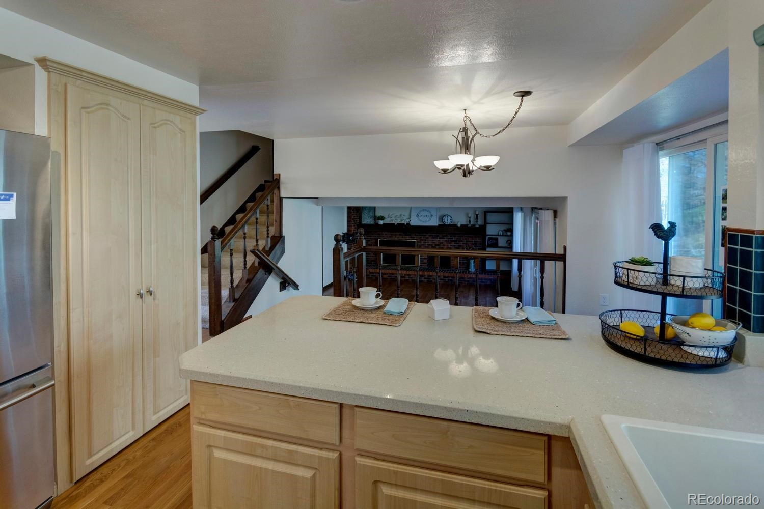 MLS# 5118504 - 14 - 4765 W 101st Place, Westminster, CO 80031