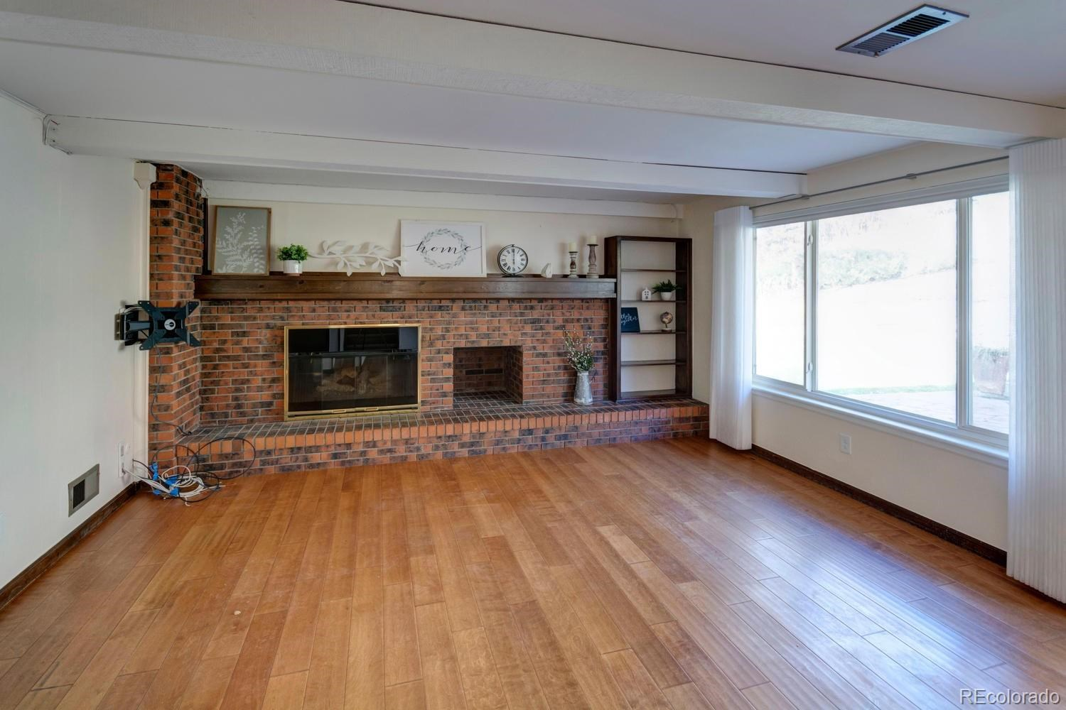 MLS# 5118504 - 15 - 4765 W 101st Place, Westminster, CO 80031