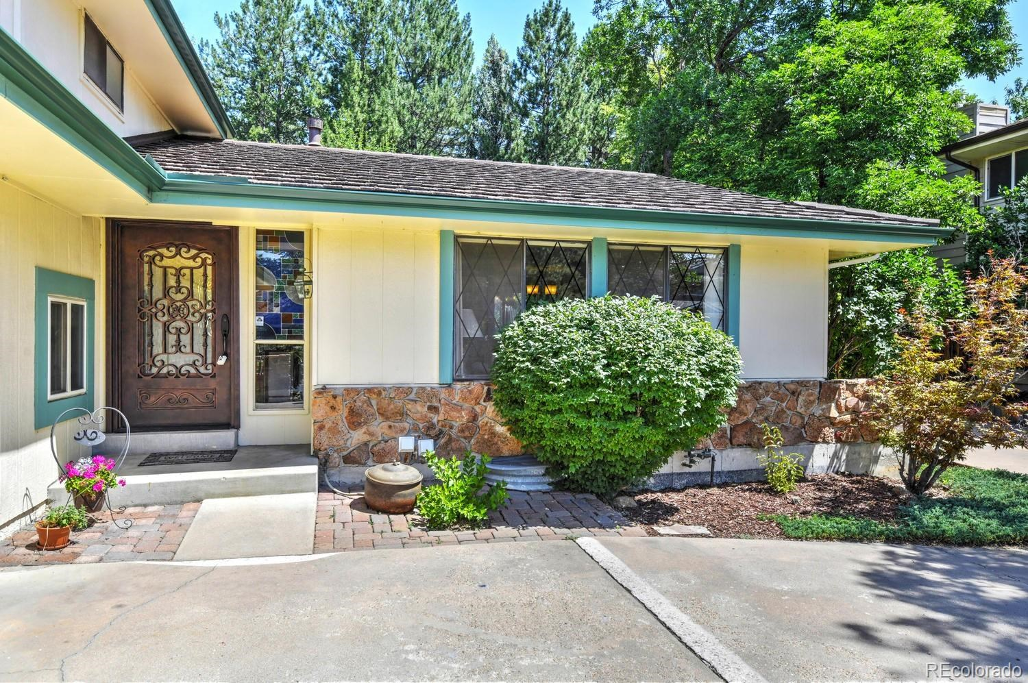MLS# 5118504 - 3 - 4765 W 101st Place, Westminster, CO 80031