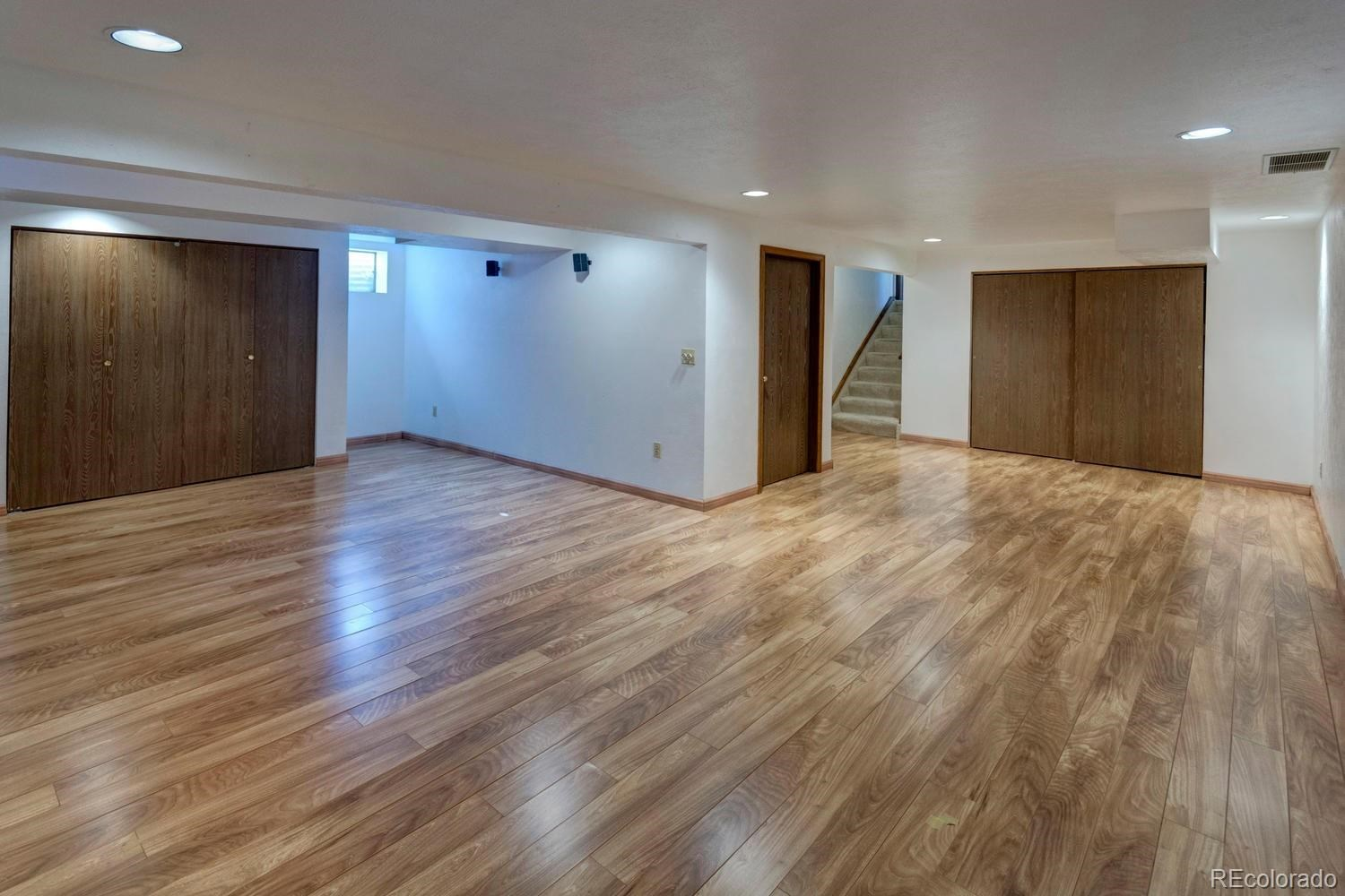 MLS# 5118504 - 22 - 4765 W 101st Place, Westminster, CO 80031