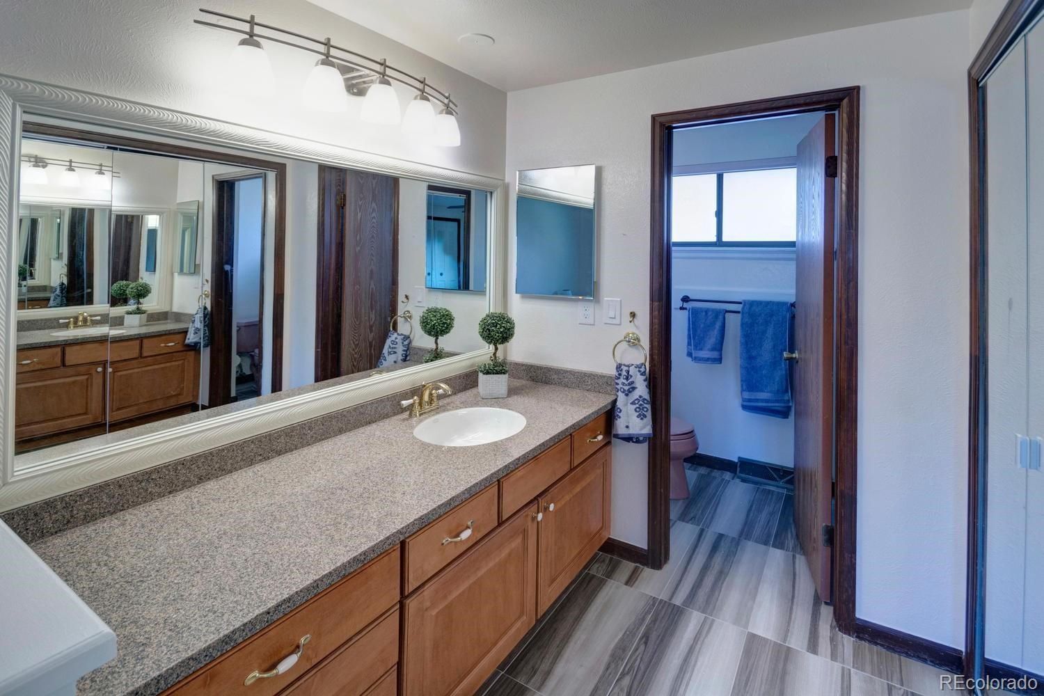 MLS# 5118504 - 27 - 4765 W 101st Place, Westminster, CO 80031