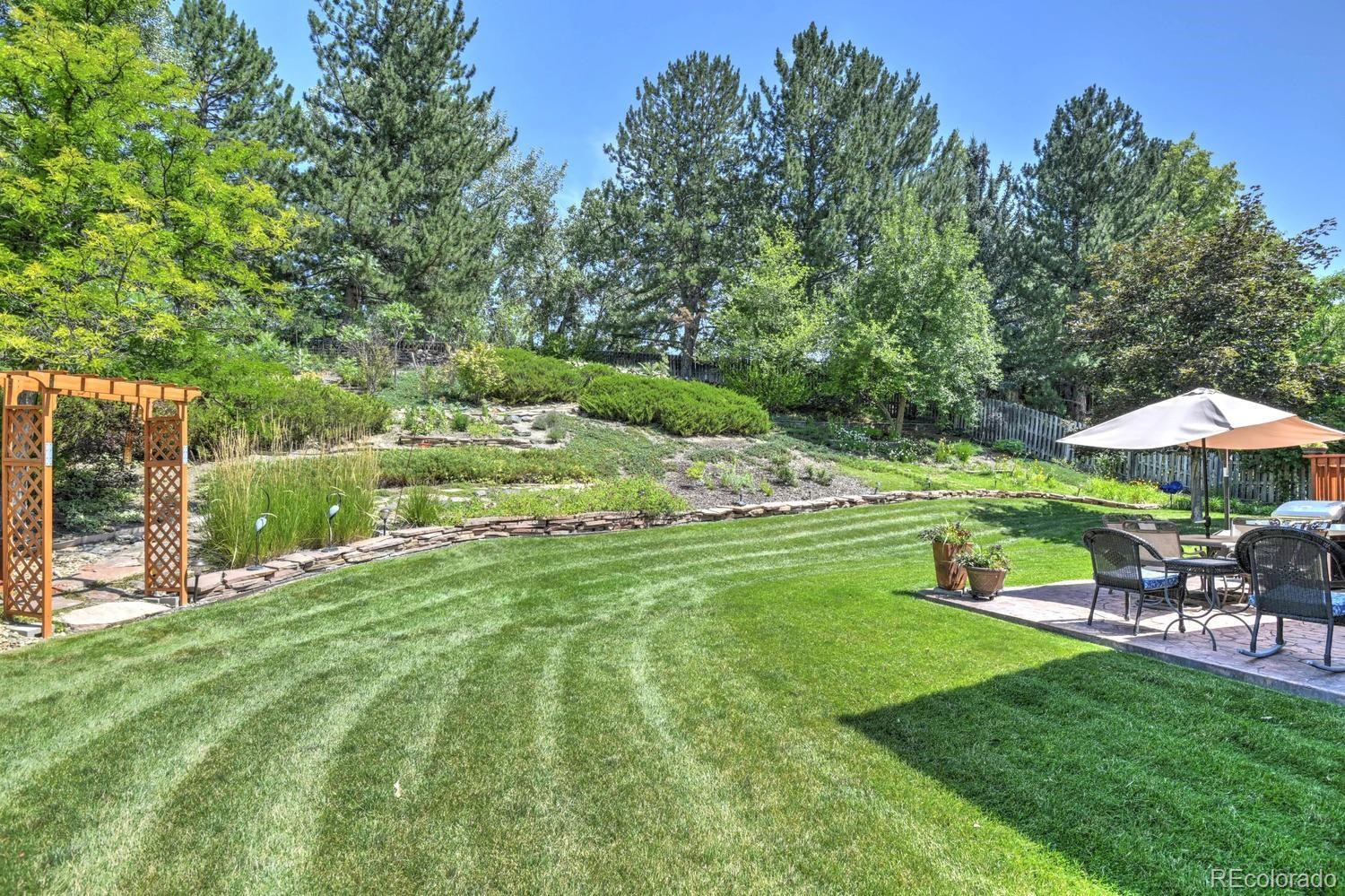 MLS# 5118504 - 34 - 4765 W 101st Place, Westminster, CO 80031