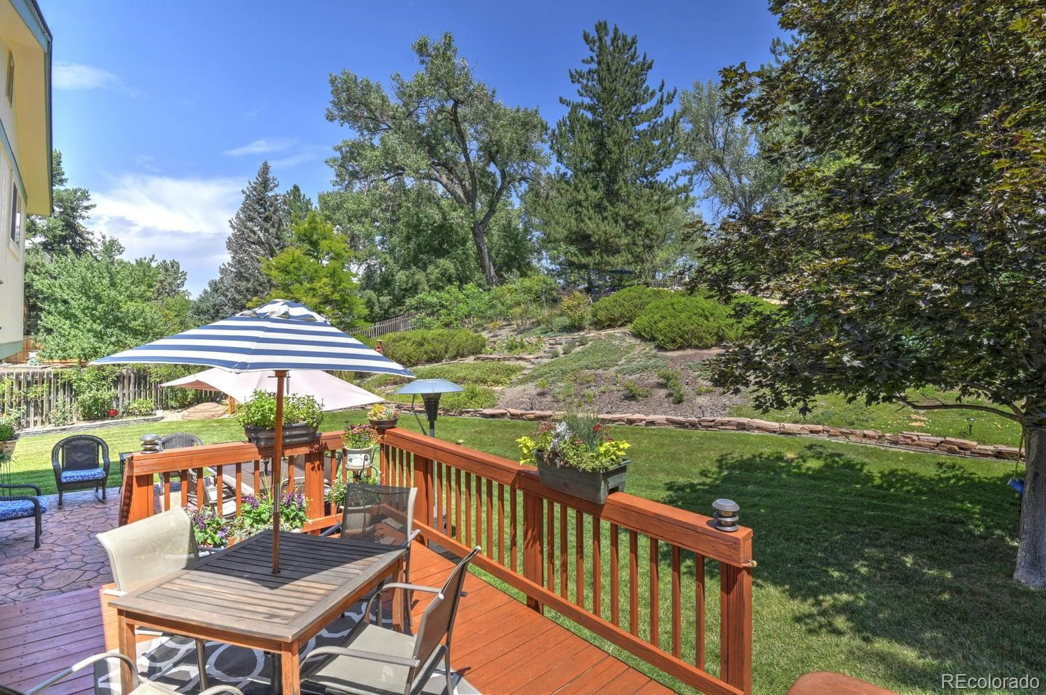 MLS# 5118504 - 38 - 4765 W 101st Place, Westminster, CO 80031