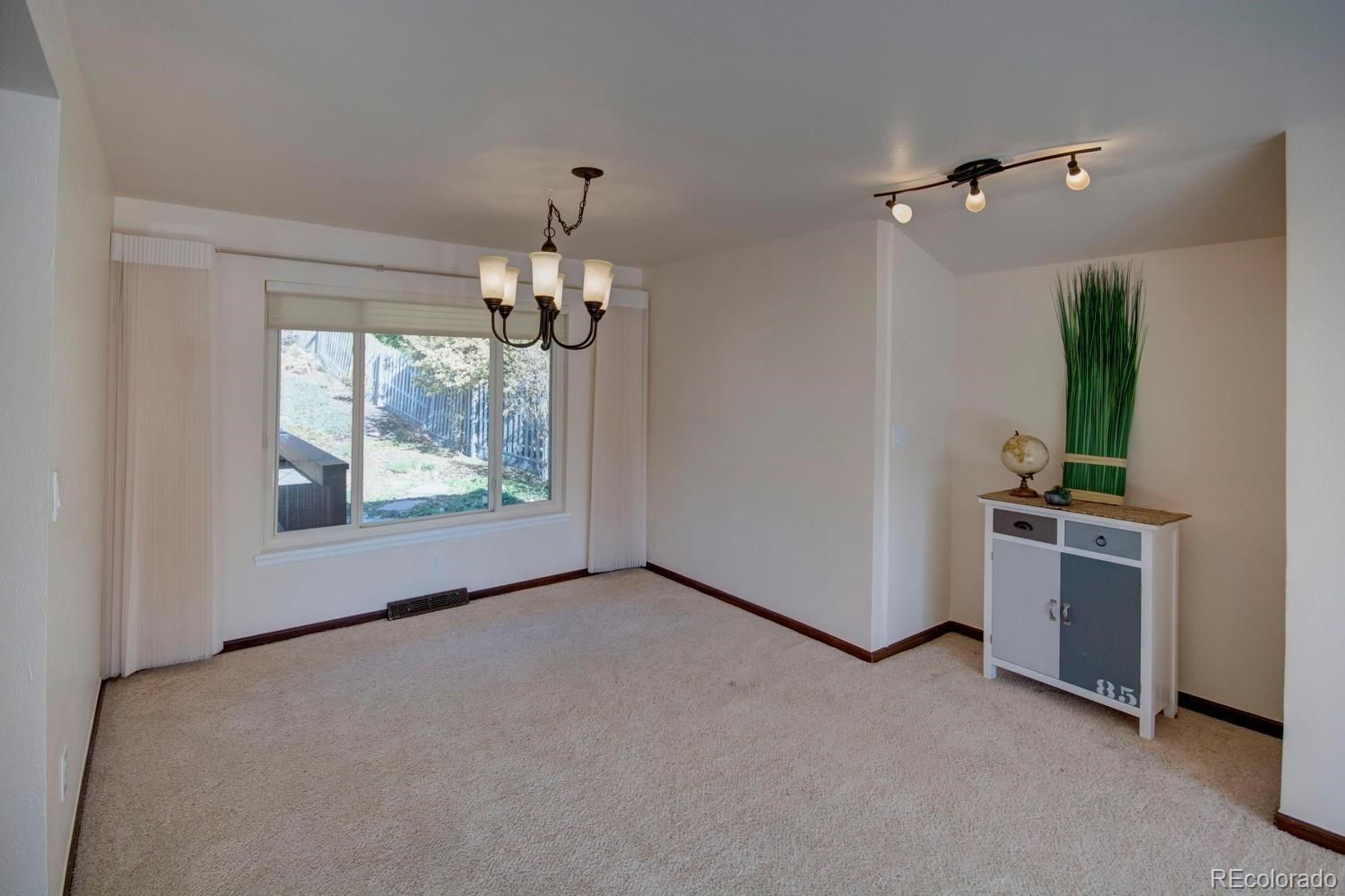MLS# 5118504 - 6 - 4765 W 101st Place, Westminster, CO 80031