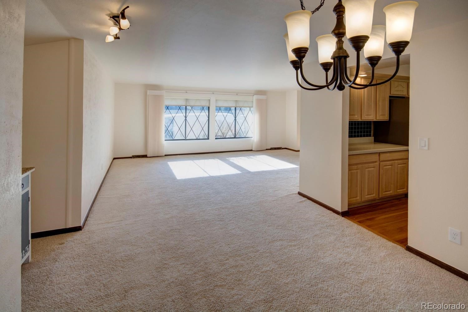 MLS# 5118504 - 7 - 4765 W 101st Place, Westminster, CO 80031
