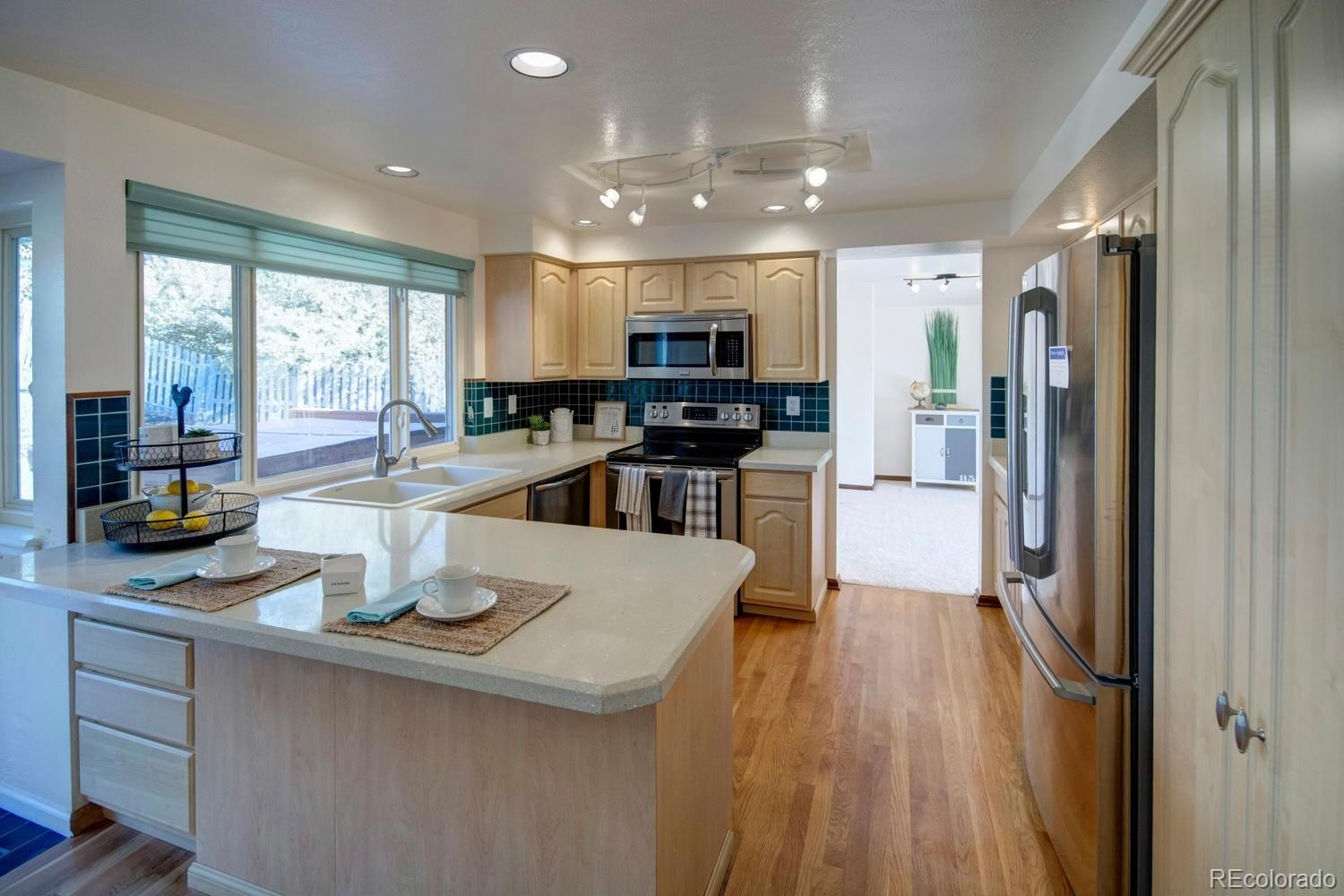 MLS# 5118504 - 8 - 4765 W 101st Place, Westminster, CO 80031