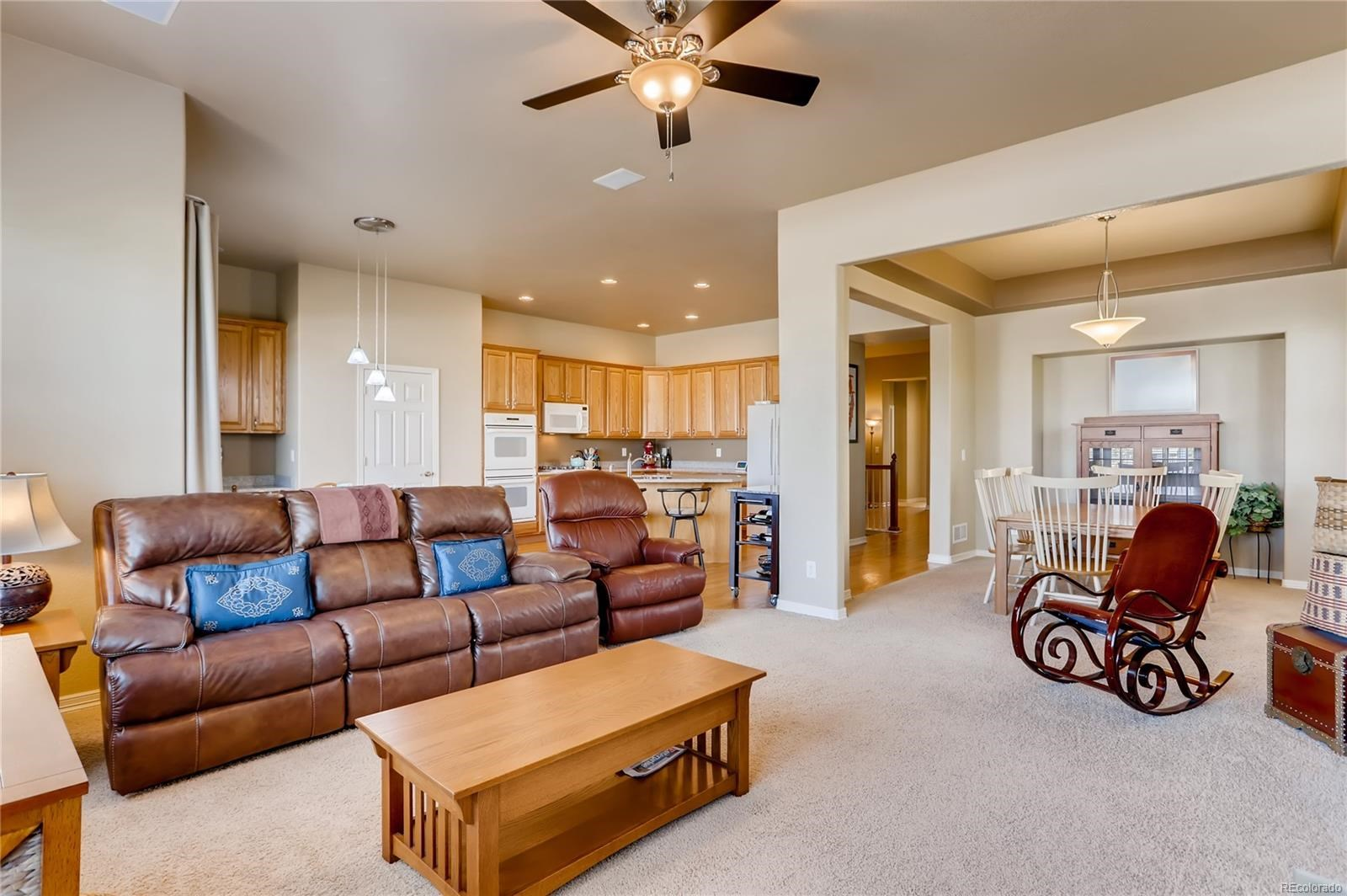 MLS# 5126726 - 1 - 4111  Rabbit Mountain Road, Broomfield, CO 80020
