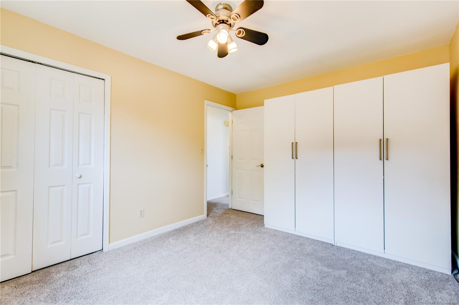 MLS# 5137325 - 12 - 6156 W 75th Place, Arvada, CO 80003