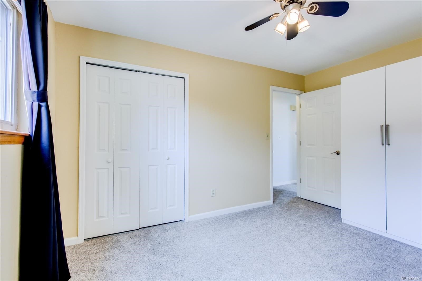 MLS# 5137325 - 13 - 6156 W 75th Place, Arvada, CO 80003