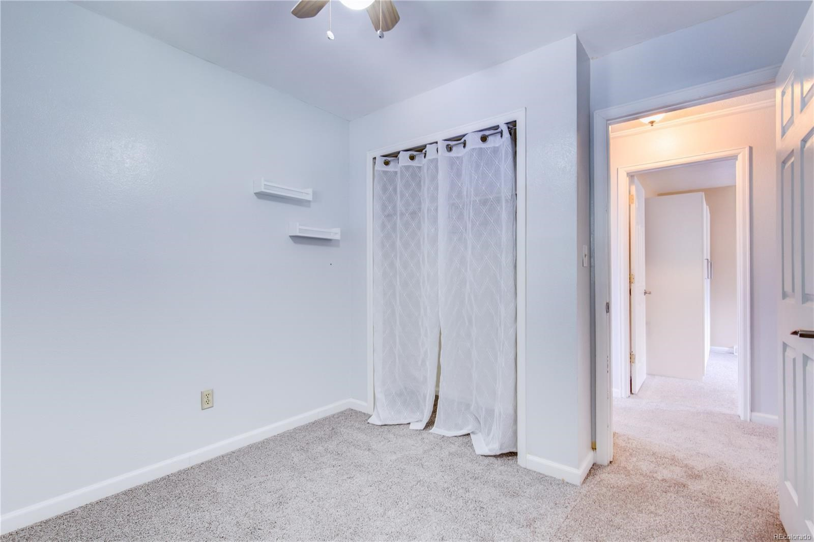 MLS# 5137325 - 16 - 6156 W 75th Place, Arvada, CO 80003