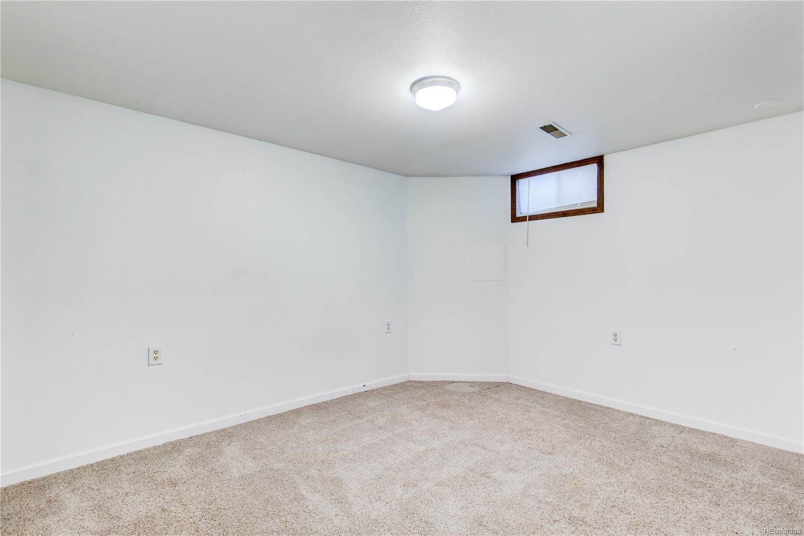MLS# 5137325 - 21 - 6156 W 75th Place, Arvada, CO 80003