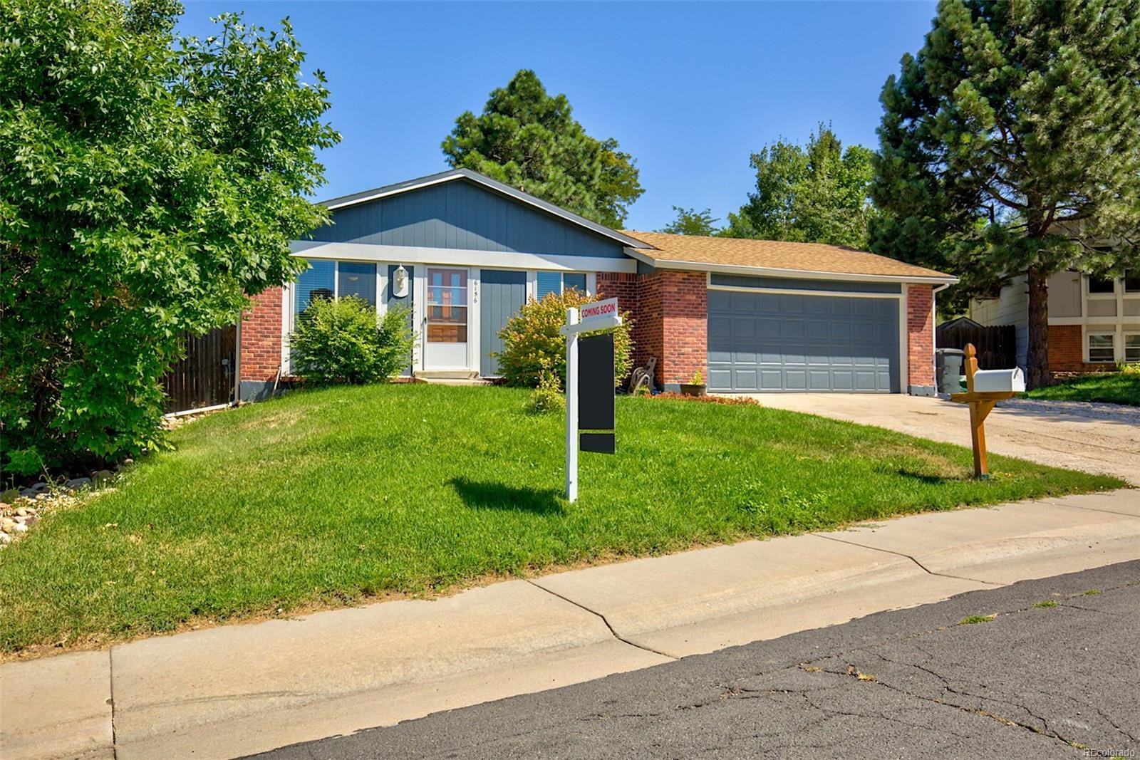 MLS# 5137325 - 26 - 6156 W 75th Place, Arvada, CO 80003