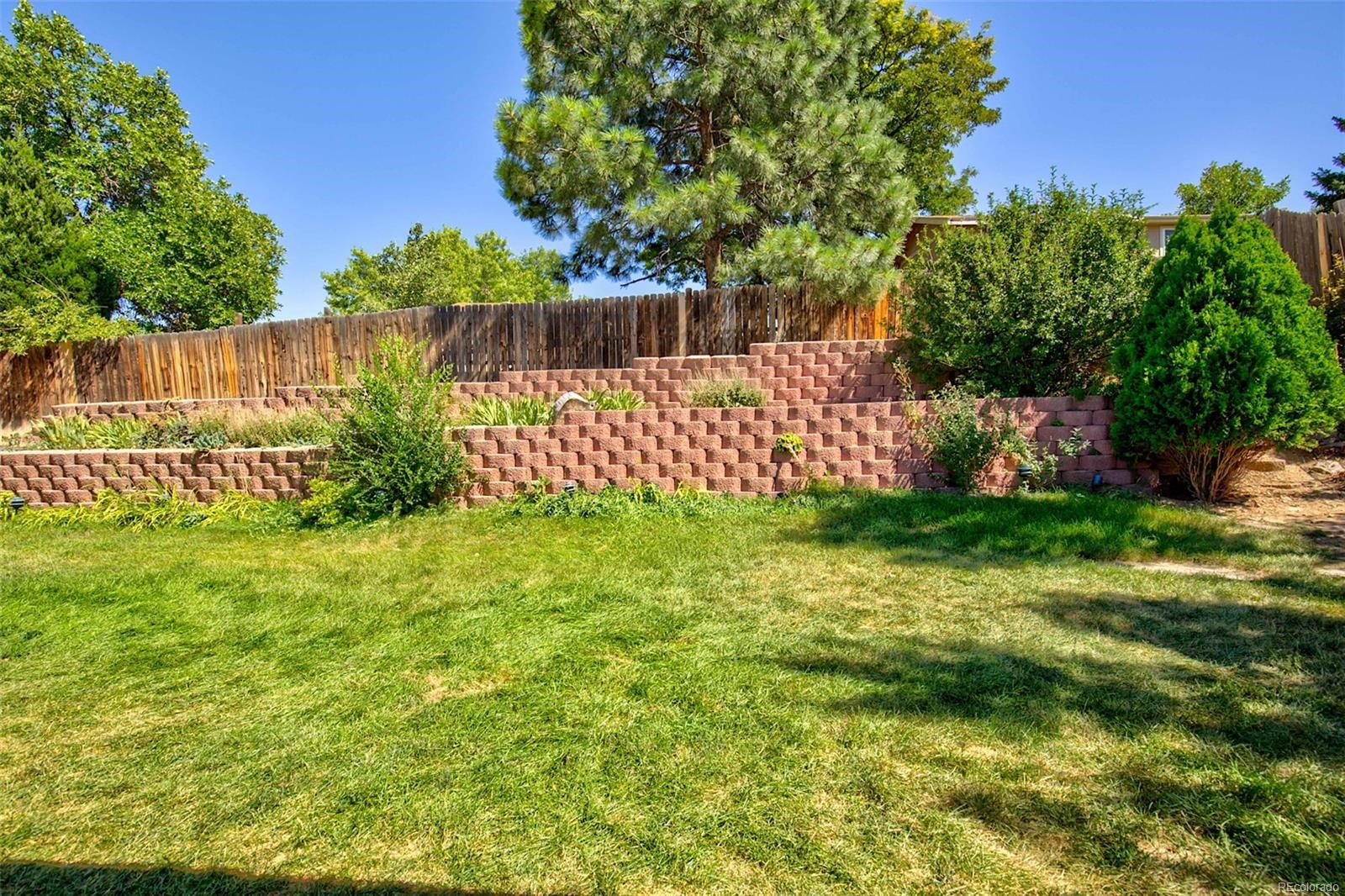 MLS# 5137325 - 29 - 6156 W 75th Place, Arvada, CO 80003
