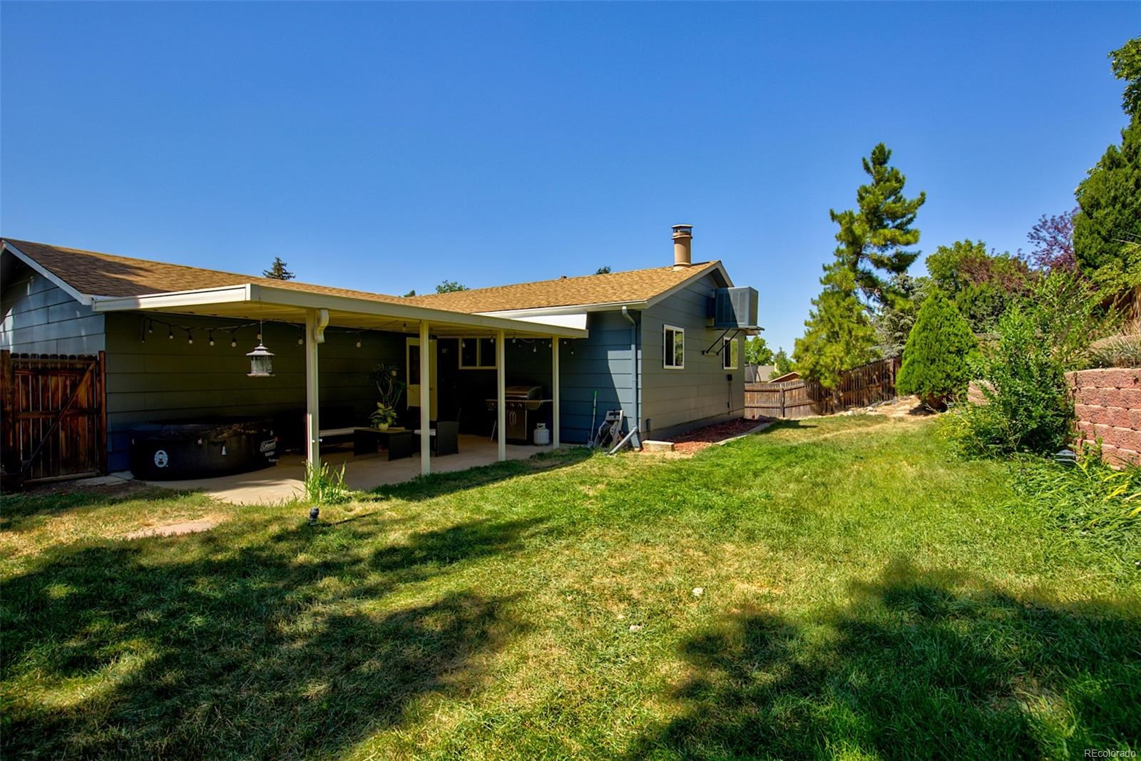 MLS# 5137325 - 30 - 6156 W 75th Place, Arvada, CO 80003