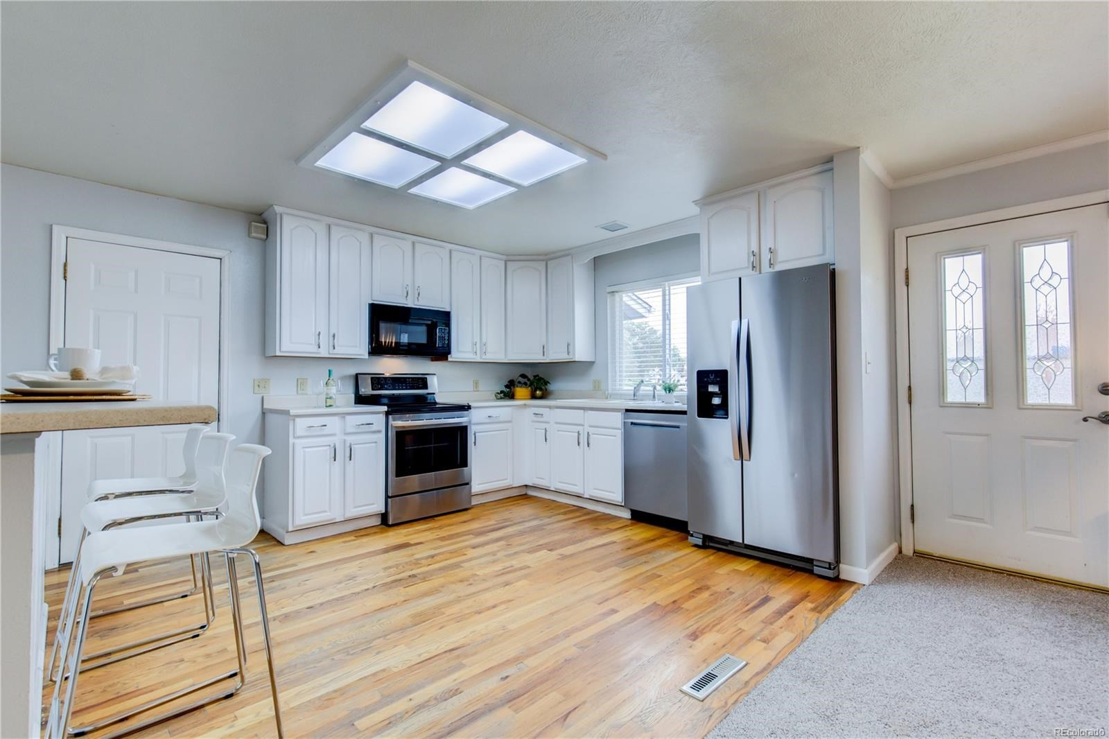 MLS# 5137325 - 5 - 6156 W 75th Place, Arvada, CO 80003