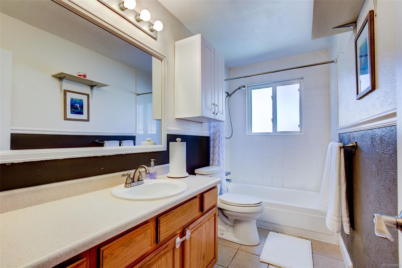 MLS# 5137325 - 9 - 6156 W 75th Place, Arvada, CO 80003