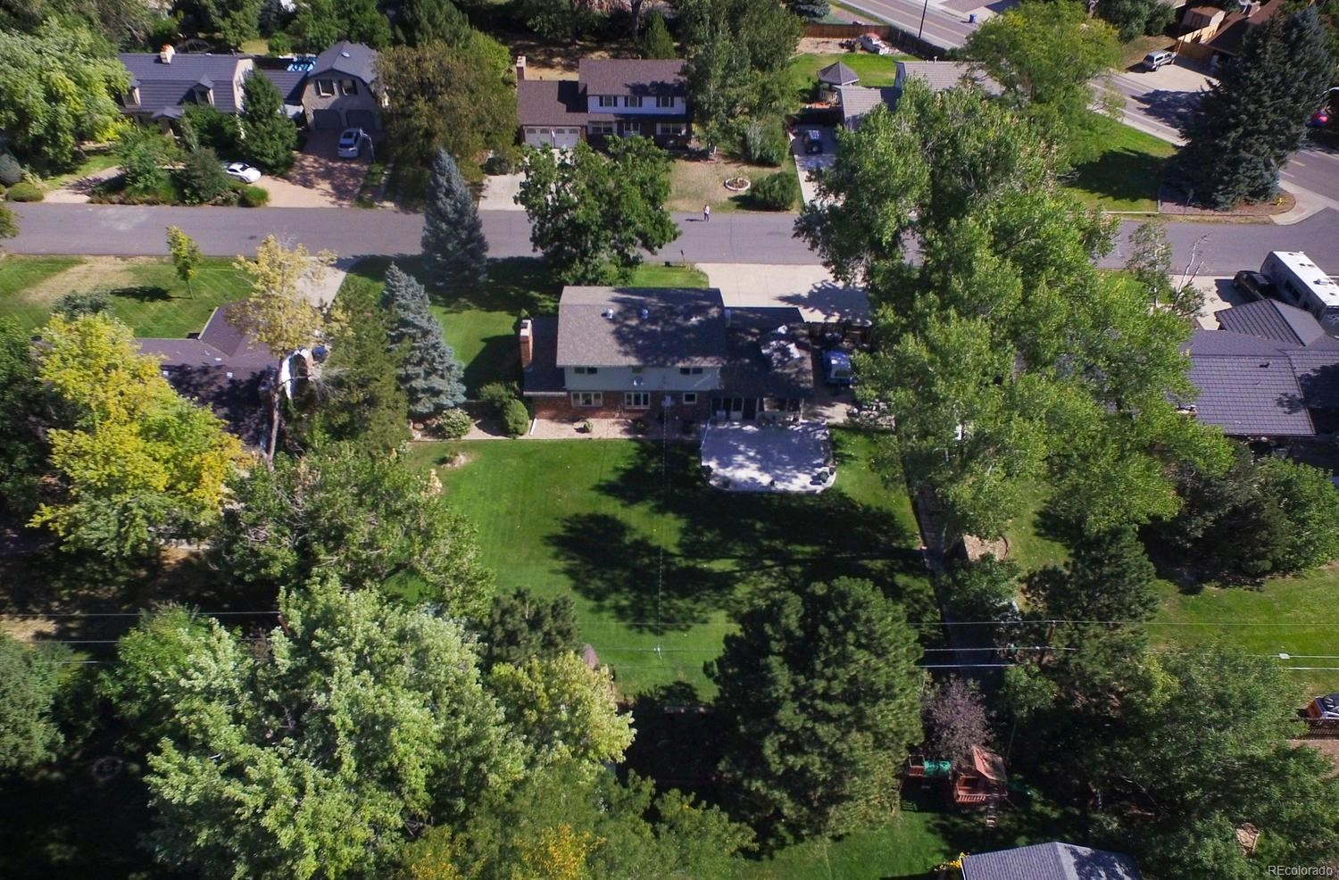 MLS# 5139476 - 1 - 11270  W 78th Drive, Arvada, CO 80005