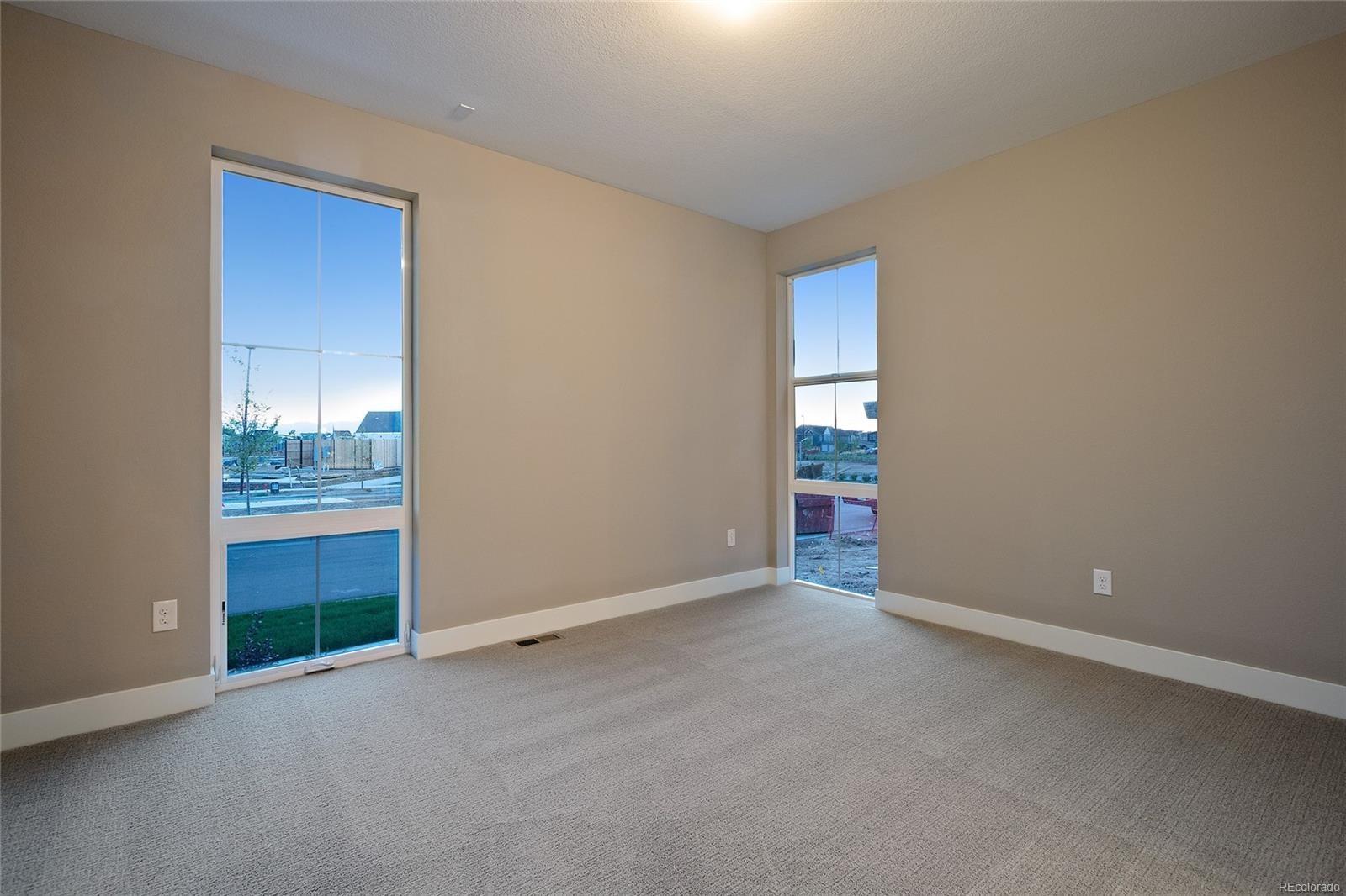 MLS# 5154567 - 13 - 5908 N Elmira Court, Denver, CO 80238