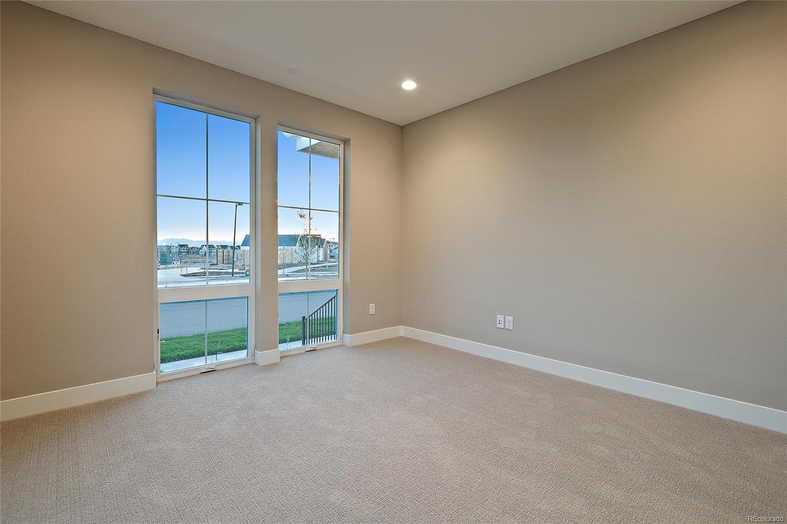 MLS# 5154567 - 16 - 5908 N Elmira Court, Denver, CO 80238