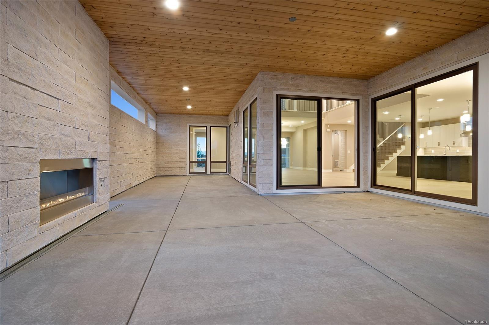 MLS# 5154567 - 38 - 5908 N Elmira Court, Denver, CO 80238