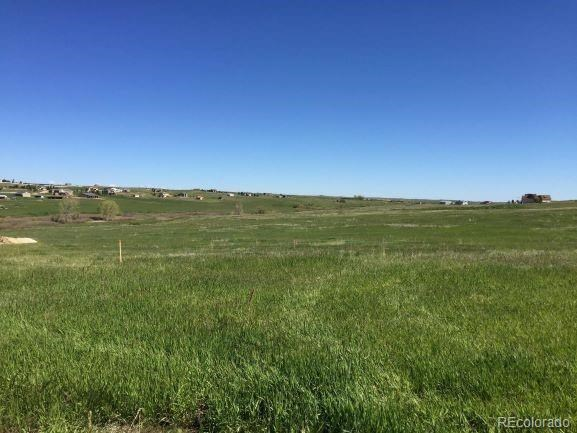 MLS# 5158290 - 1 - 34187  Southern Cross Trail, Kiowa, CO 80117