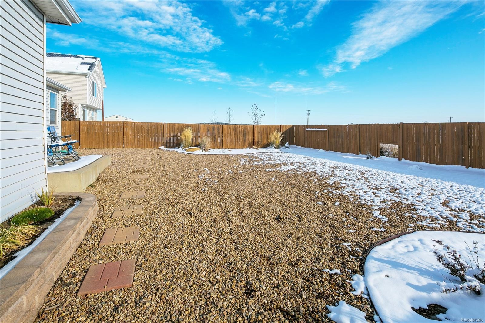 MLS# 5159309 - 1 - 858  Mcclure Avenue, Firestone, CO 80520