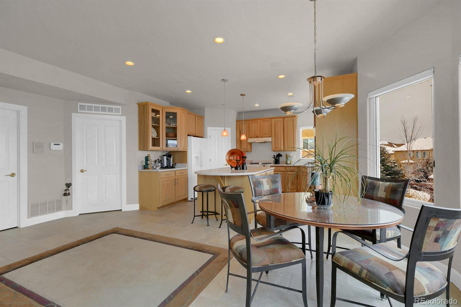 MLS# 5159811 - 11 - 207 Green Rock Place, Monument, CO 80132
