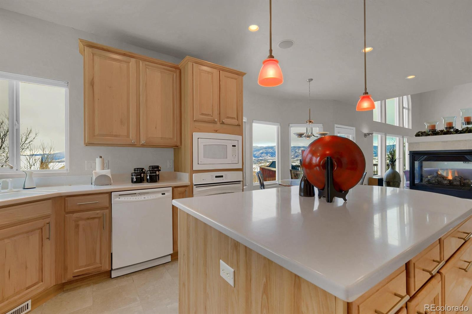 MLS# 5159811 - 14 - 207 Green Rock Place, Monument, CO 80132