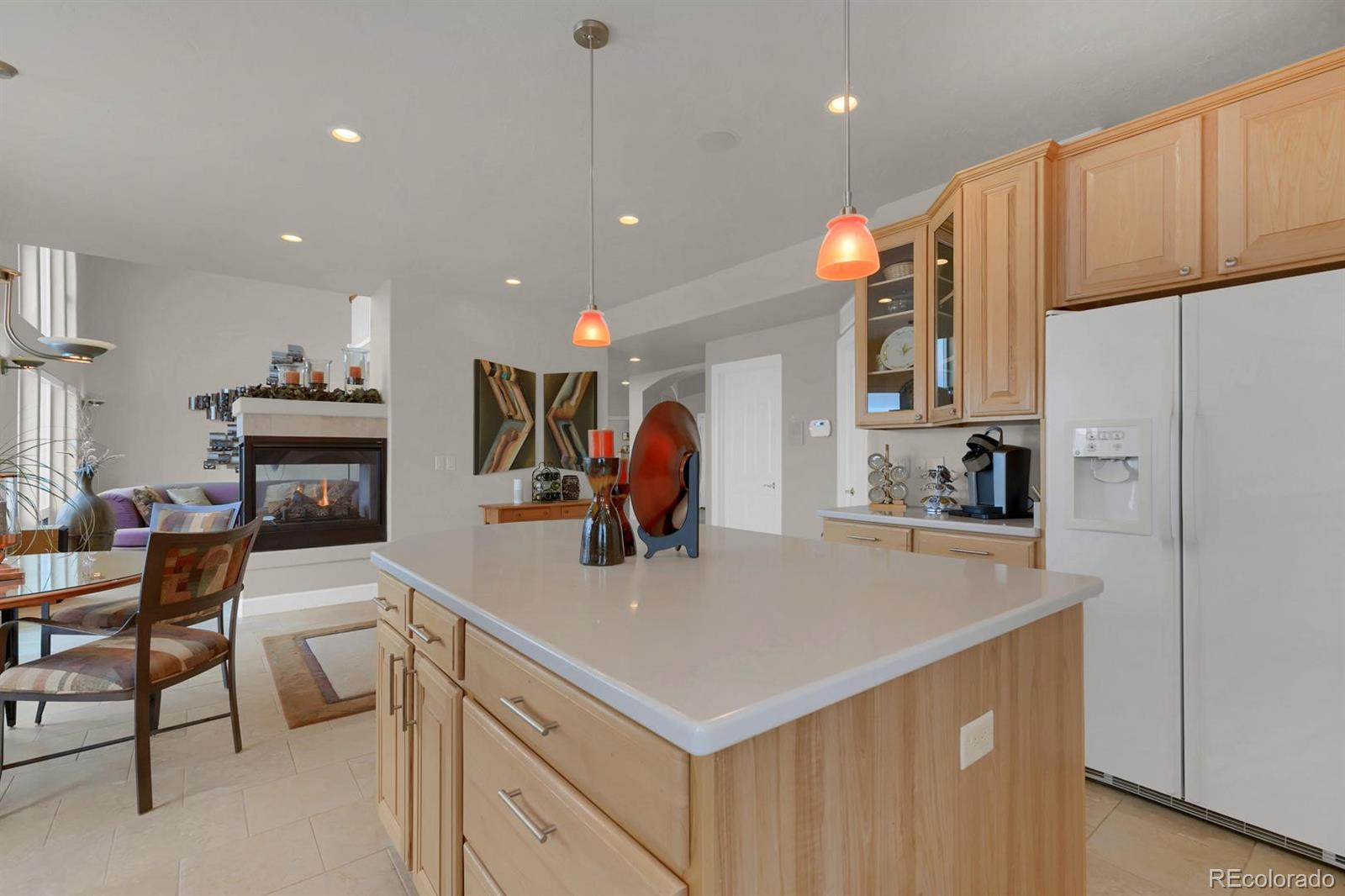 MLS# 5159811 - 15 - 207 Green Rock Place, Monument, CO 80132