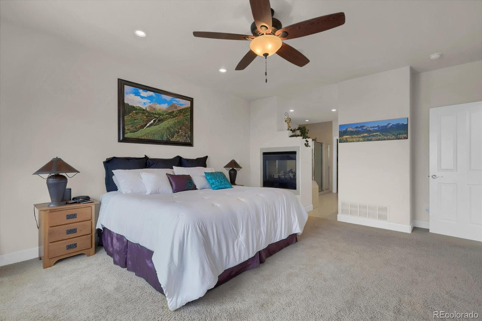 MLS# 5159811 - 17 - 207 Green Rock Place, Monument, CO 80132