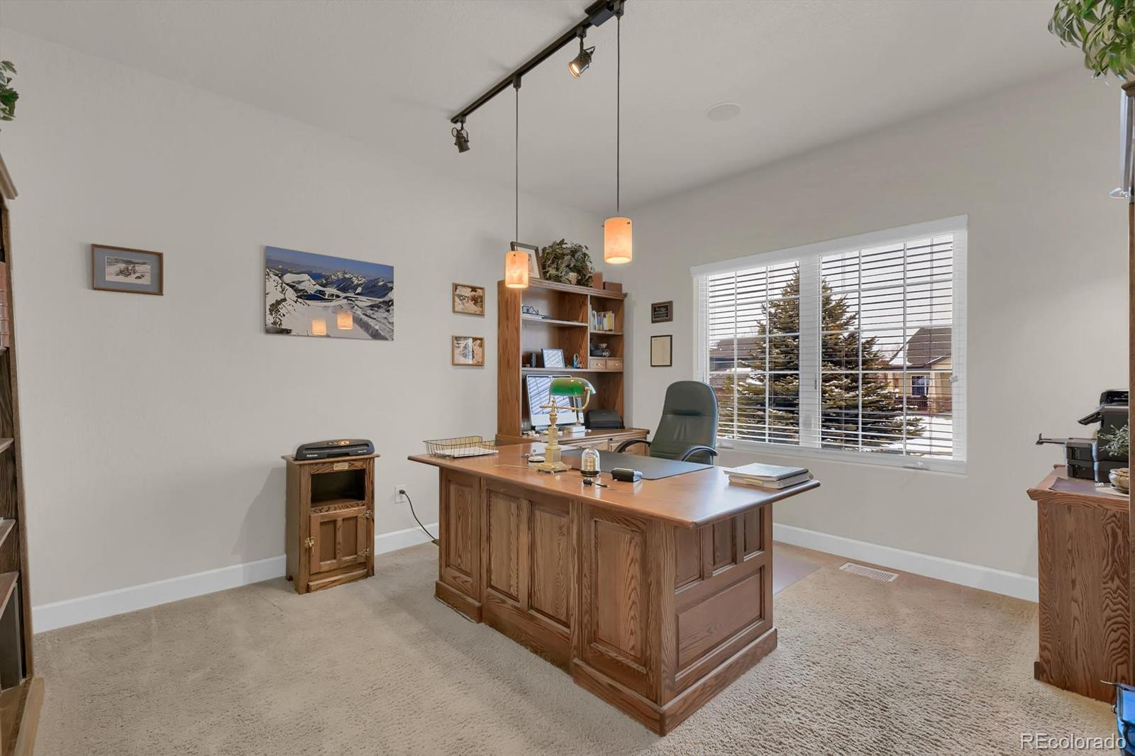 MLS# 5159811 - 20 - 207 Green Rock Place, Monument, CO 80132