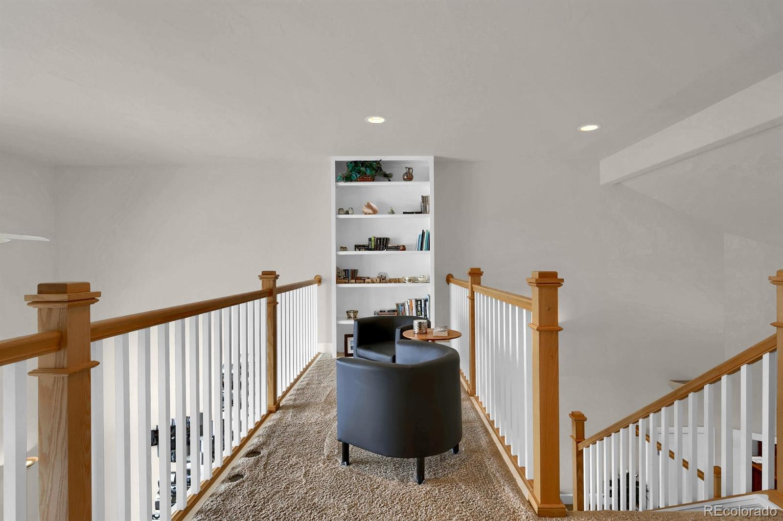 MLS# 5159811 - 21 - 207 Green Rock Place, Monument, CO 80132