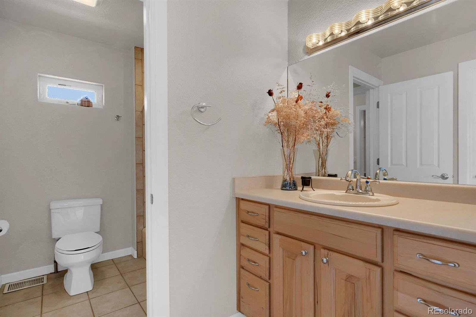 MLS# 5159811 - 23 - 207 Green Rock Place, Monument, CO 80132