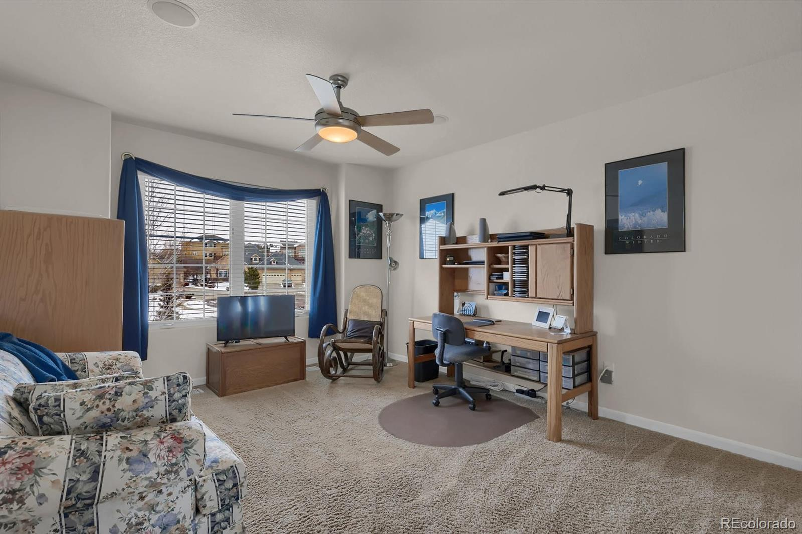 MLS# 5159811 - 26 - 207 Green Rock Place, Monument, CO 80132