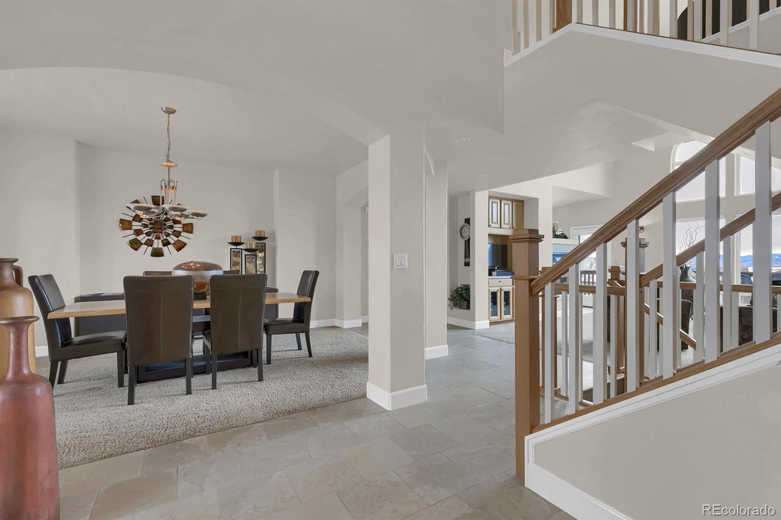 MLS# 5159811 - 4 - 207 Green Rock Place, Monument, CO 80132