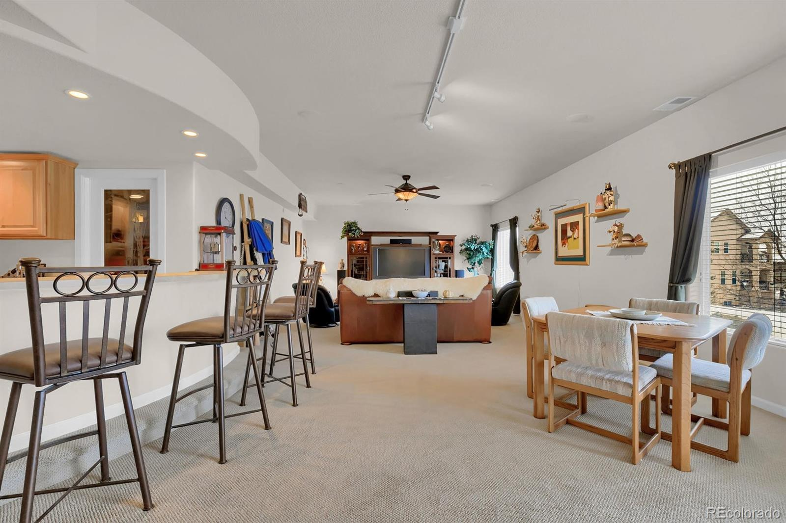 MLS# 5159811 - 31 - 207 Green Rock Place, Monument, CO 80132