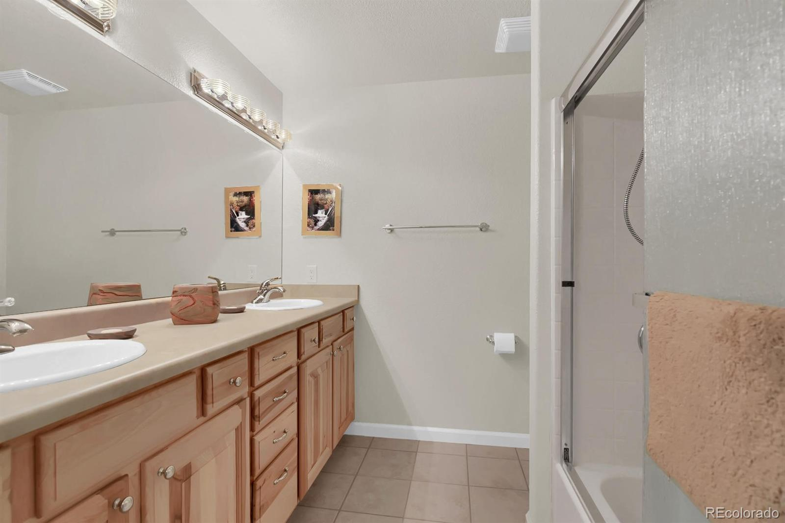 MLS# 5159811 - 36 - 207 Green Rock Place, Monument, CO 80132