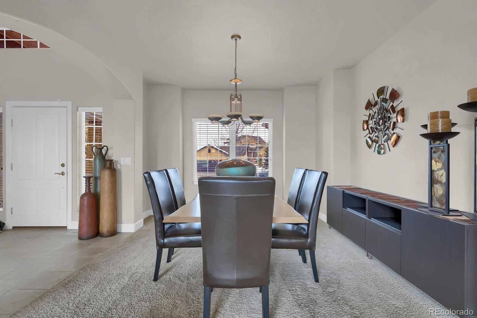 MLS# 5159811 - 6 - 207 Green Rock Place, Monument, CO 80132