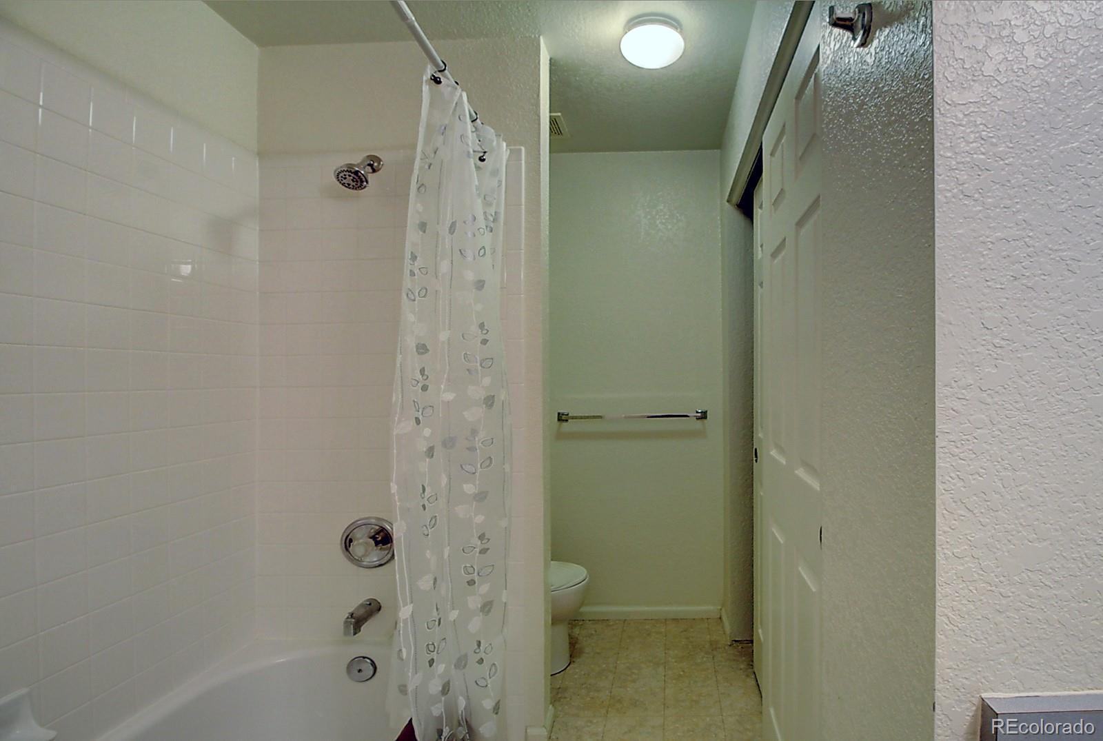 MLS# 5164357 - 20 - 6240 Everett Court #C, Arvada, CO 80004